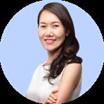 Hình ảnh giảng viên Hồ Thị Xuân Phương