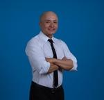 Hình ảnh giảng viên Levi Lam Tran